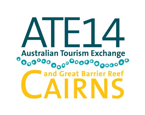 Cairns ATE sets benchmark for collaboration