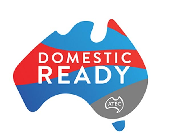 ATEC expands its program supporting Australian tourism exporters to attract domestic visitors