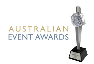 2015 Australian Event Awards finalists announced