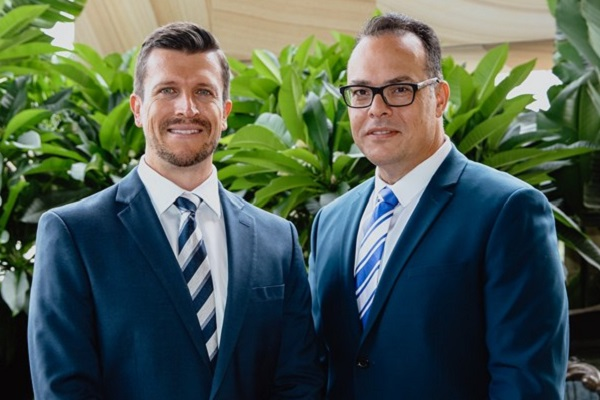NRL's Bulldogs name fan engagement expert as new Chief Executive