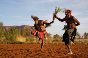 ATEC welcomes extra support for indigenous tourism