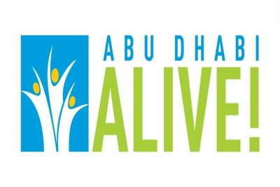 Abu Dhabi Alive exhibition aims to lead fight against obesity and inactivity in the UAE