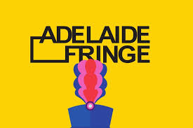 Adelaide Fringe contributes $68 million to South Australian economy