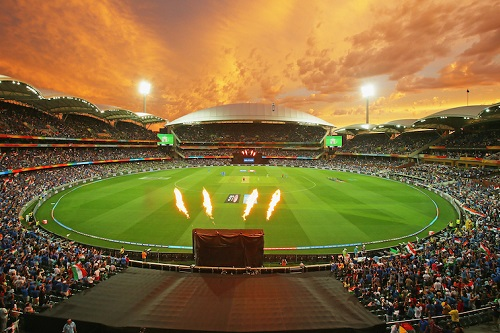 Cricket fans warned against buying Big Bash tickets from resellers