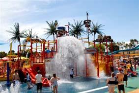 Adventure Park Geelong Opens For Another Supercharged Summer Australasian Leisure Management