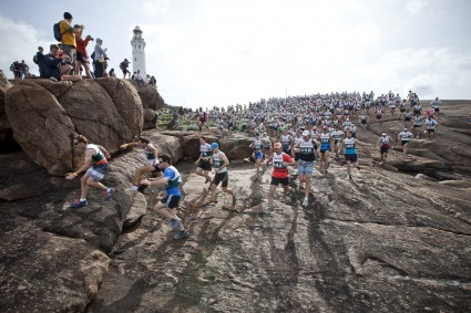 Western Australia to host the biggest adventure race in the world