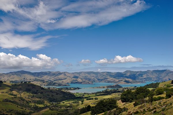 Report from New Zealand's Parliamentary Commissioner for the Environment urges move to sustainable tourism