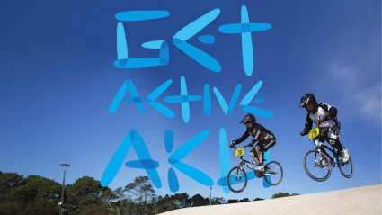 Aktive Auckland the first sporting organisation to receive cultural intelligence tick