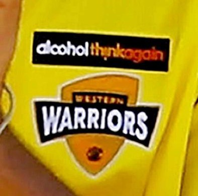 Cricket Australia criticised for rejecting anti-alcohol advertising in domestic one-day competition
