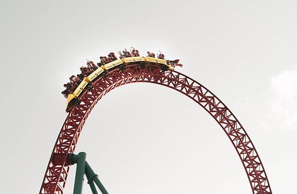ASTM Internationalrevises key amusement rides standard