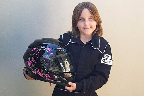 Inquest into child drag racer's death at Perth Motorplex told sport had 'almost flippant attitude' to safety