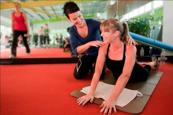 Belgravia Leisure announces reopening of all Australian and New Zealand facilities