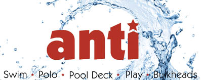 Anti Wave marks 44 years of supplying high performance aquatic equipment