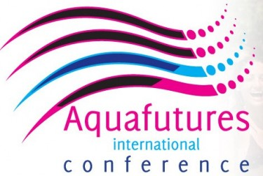 Program released for Aquafutures International Conference