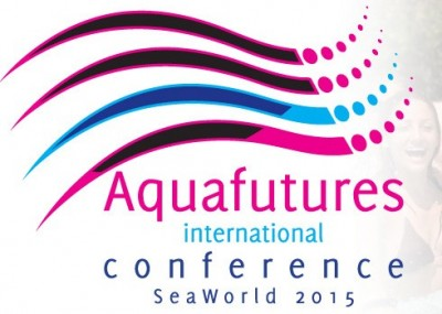 Dates announced for Aquafutures International Conference