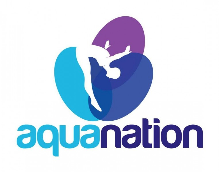 $47.8 million Aquanation transformation begins