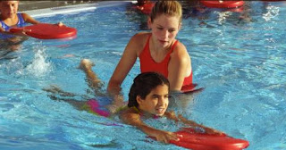 YMCA Brisbane introduces technology to improve swim school customer service