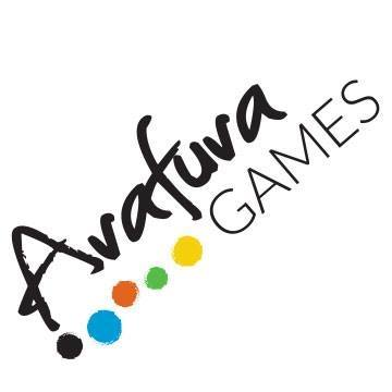 Expressions of Interest for Arafura Games Opening and Closing Celebrations