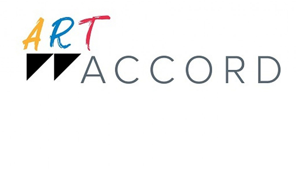 Inaugural ArtAccord to launch at 2021 SportAccord World Sport & Business Summit