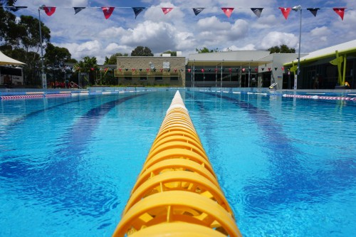 City of Boroondara and YMCA Victoria recognised at Aquatic and Recreation Victoria awards