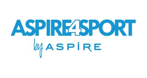 Speakers confirmed for Aspire4Sport 2011 Conference