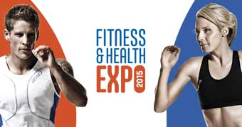 Diversified Communications continues expansion with Brisbane Fitness & Health Expo acquisition