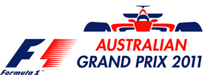 Australian Grand Prix Corporation names Foxtix as official ticketing provider