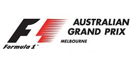 Australian Grand Prix organisers say new race contract needs Victorian Government approval