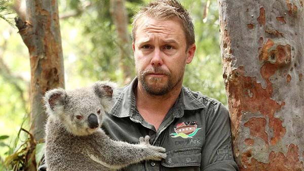 Aussie Ark announces winning project of its Conservation from the Couch campaign