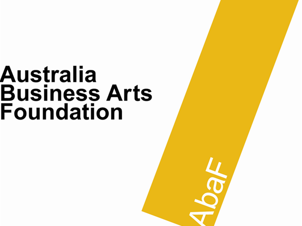 Performing arts most popular with sponsors: AbaF survey