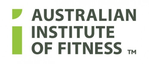 Australian Institute of Fitness agrees career partnership with F45 Training