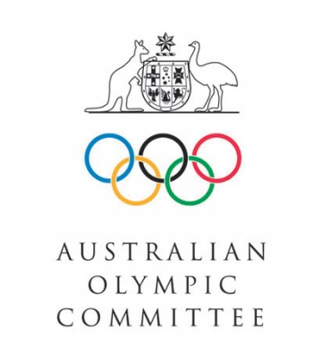 Australian Olympic Committee calls crisis meeting after threat allegations