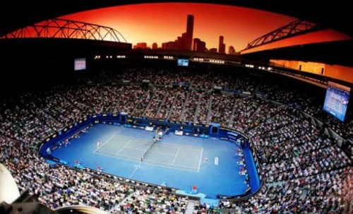 New Australian Open extreme heat policy to allow 10-minute breaks in men's matches