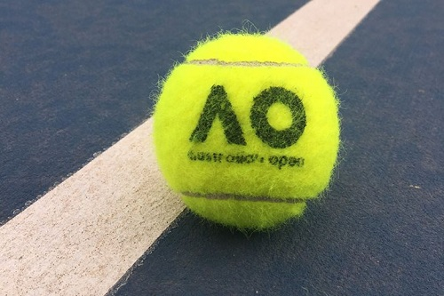 Tennis Australia and Asian Tennis Federation establish working group to develop game in Asia-Pacific