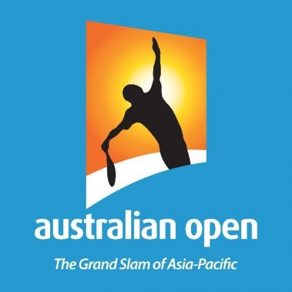 Largest ever crowds attend 2016 Australian Open