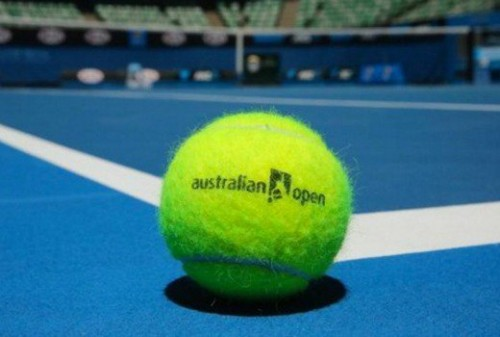 Australian Open players and officials to face world's 'strictest rules for tennis'