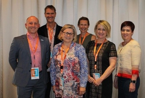 New brand and new board to represent tourism in regional Australia