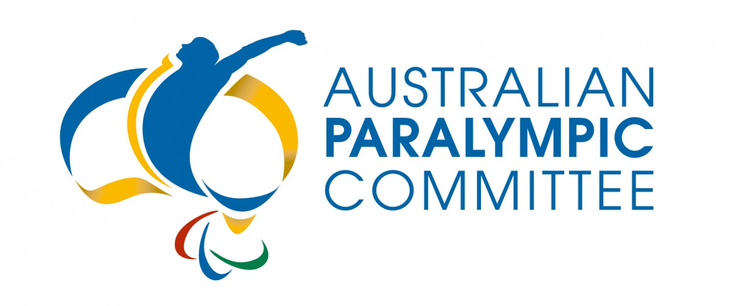 New Director appointments address gender imbalance on Australian Paralympic Committee Board