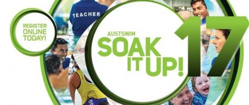AUSTSWIM conference to present top examples of aquatic fitness