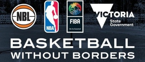 Basketball Without Borders to stage first Australian event