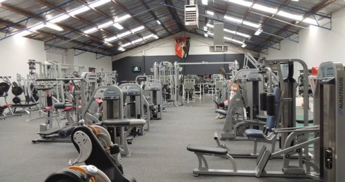Ballarat Body & Soul Health & Fitness Studio gets national recognition for business excellence