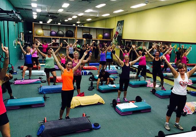 aeaf961fa7d7c2 Ballina Swim n Gym closes its doors - Australasian Leisure Management