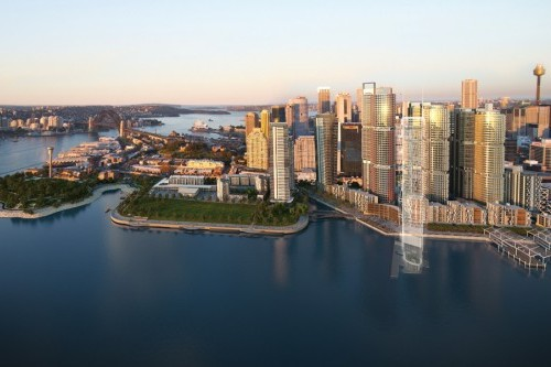 Sydney approves packer plan for crown ltd casino expansion Linea Webinars top online slots