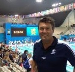Swimming Australia initiates culture review
