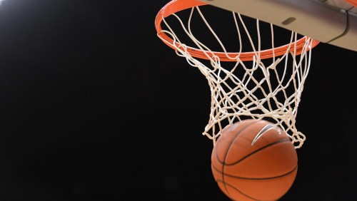 NBL and WNBL come together for Australian first