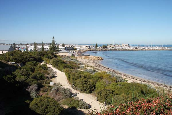 Fremantle push to be the location for WA Indigenous Cultural Centre