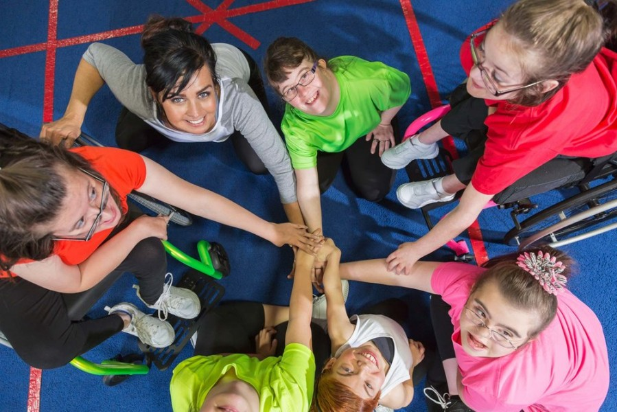 Belgravia Group commits to boosting physical activity among Australian children