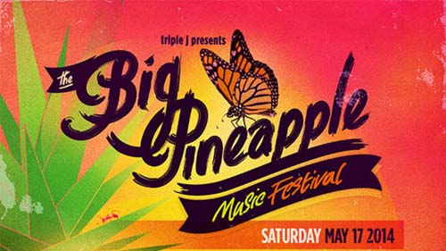 RSPCA launches investigation into Big Pineapple Music Festival's impact on Queensland Zoo