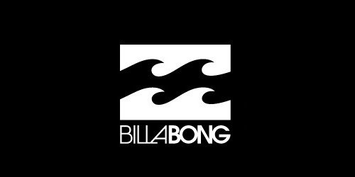 Billabong sued for $168 million in Indonesia