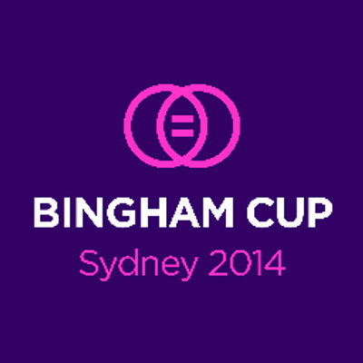 ARU approves inclusion policy ahead of 2014 Bingham Cup